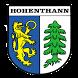 Hohenthann by komuna GmbH