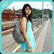Desi Girls HD by HD Photos Story