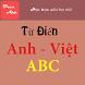 Từ điển Anh - Việt Offline ABC by App free