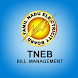 TNEB-Bill Payment by Lovely App Solution