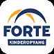 Forte Kinderopvang by Konnect B.V.
