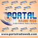 Portal Rádio Web by Suaradionanet