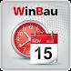 WinBau Rapporte by Schneider Software AG