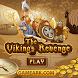 The Viking's Revenge by Clutter Media LTD