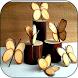 DIY Wooden Craft Ideas
