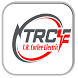 TR Curlee Electric