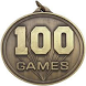 100 Free Games by Sheep Co