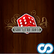 Shut The Box by ANND Consulting Games