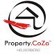 PropertyCoZa_Renee Roux by Thinus Pool