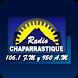 Radio Chaparrastique by AudioNow Digital