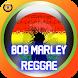 Music for Bob Marley by Devfaiz