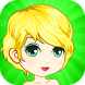 Dress Up! Cute Girl Fashion by Sand Mobile