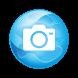 ZeelandNet Foto-app by FrisBEE BV