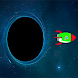 Black Hole Escape by Full Stop Games