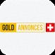 Gold Annonces Suisse -1er moteur annonces Suisse by Ste Mosaiqueweb