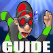 Guide for Robbery BOB 2 by Zombie Shadow Summer Land