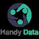 Handy Data by Handy Data