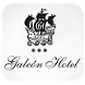 Hotel Galeón by Hotelmanager
