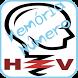 Jogo de Memória com Número by HZV Mobile