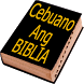 Cebuano Bible by ZEUS