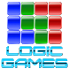 Logic games: Sudoku, Blocks by LogicGamesLab
