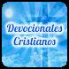 Devocionales Cristianos by LoCoApps