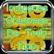 Imagenes Chistosa de Todo Tipo by MasPRO