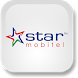 Star Mobitel mLoyal App by MobiQuest Mobile Technologies Pvt Ltd