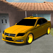 Free Crazy town taxi Parking by MobilePlus