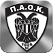 PAOK BC Official Mobile Portal by M-Sensis S.A.