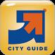 Makarska Riviera City Guide by Ivan Rasic
