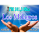 Fm Los Milagros