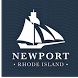 Report It! Newport RI by SeeClickFix