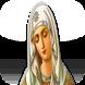 Virgen Maria que Llora by Sfo Apps