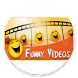 Funny Videos by techsoulpk