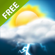 Weather HD Free by vimov