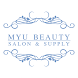 Myu Beauty by GMO Digitallab, Inc.