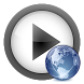 mMusic Internet Services by Stanislav Bokach