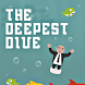 The Deepest Dive by BelleGames Ltd.