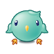 Tweecha for Twitter by sinProject Inc.
