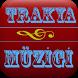 Trakya Müzikleri by Movuvalu