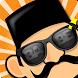 BaBe News - Berita Malaysia by Mainspring