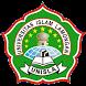 Unisla Lamongan by Unisla - Universitas Islam Lamongan