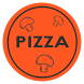 PIZZA APP DELIVERY AND BOOKING
