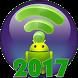 Hacker WiFi Pass 2017 Prank by AppsStudiosMobile