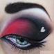 Maquillaje Para ojos (NUEVO) by BeezardyGames