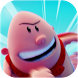 tips Captain Underpants by Claud Apps Inc.