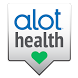 Health Info from Alot.com by www.alot.com