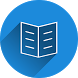 Ebook Stores by Cvekapps