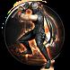 Ultimate Assassin Ninja Warrior Fight War 2017 by Apex Game Studio